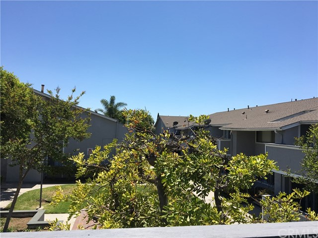 1250 S Brookhurst St, Anaheim, CA 92804 Photo 11