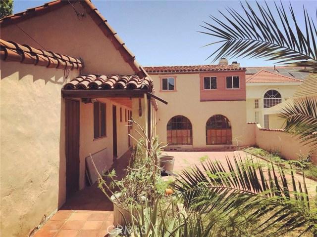 Rosemead Homes For Sale