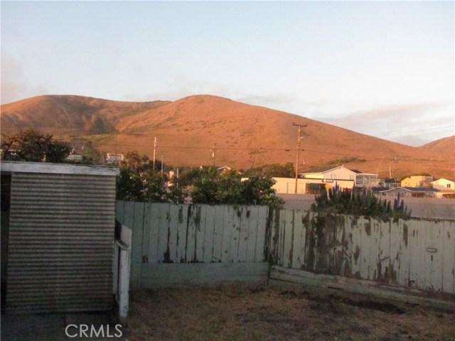 196 Panay Street, Morro Bay CA: http://media.crmls.org/medias/8eb7cf62-b3da-4c71-a07a-d3cf3764c3b2.jpg