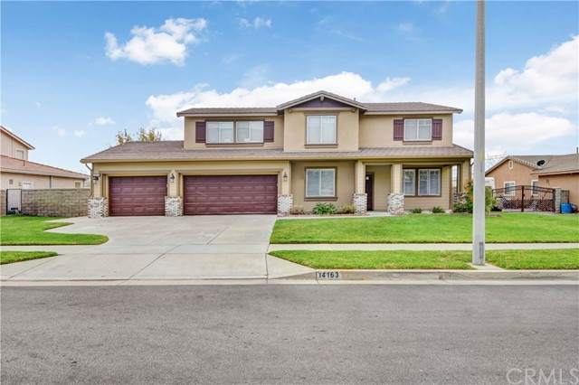 , CA  is listed for sale as MLS Listing IV18240898