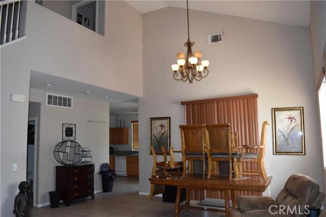 52088 Primitivo Drive, Riverside, California 92236, 3 Bedrooms Bedrooms, ,2 BathroomsBathrooms,HOUSE,For sale,Primitivo,JT16044663
