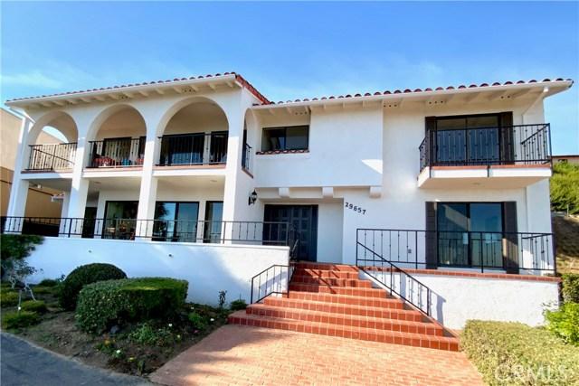 29657 Grandpoint Lane, Rancho Palos Verdes, California 90275, 6 Bedrooms Bedrooms, ,3 BathroomsBathrooms,Single family residence,For Sale,Grandpoint,PV21014243