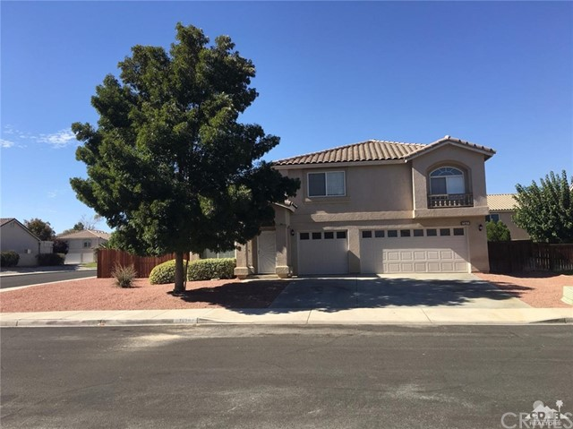 14798 Aloe Road Victorville, CA 92394 is listed for sale as MLS Listing 217027664DA