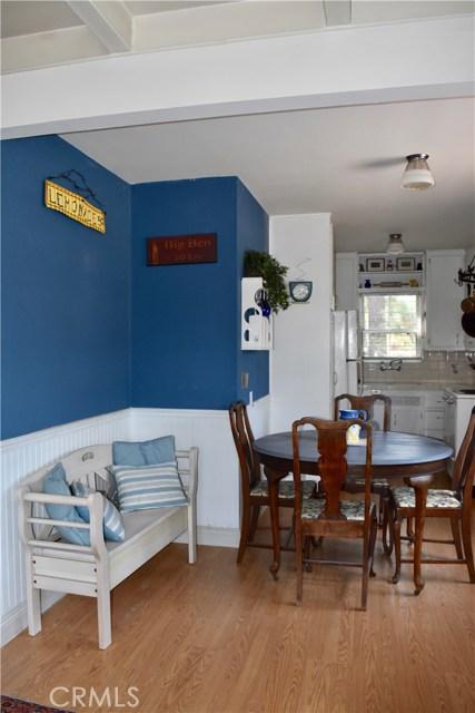416 Vista Lane, Big Bear CA: http://media.crmls.org/medias/8ebb3ade-fe99-4cac-b5b6-906fee8df9de.jpg