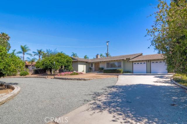 Real Estate for Sale, ListingId: 34008472, Fallbrook,CA92028