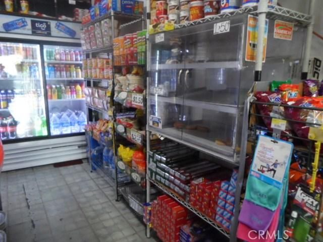 2808 S Central Av, Los Angeles, CA 90011 Photo 11