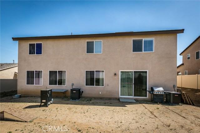 313 Canyon Ridge Calimesa, CA 92320 - MLS #: EV18083117