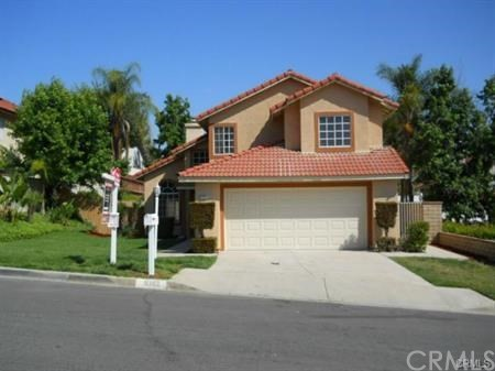 , CA  is listed for sale as MLS Listing IG18209273