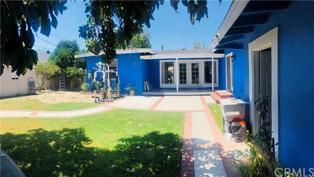 738 N Pine St, Anaheim, CA 92805 Photo 10