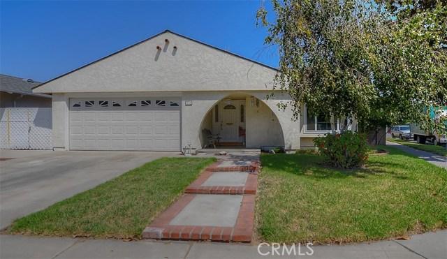 218 Alice Way, Anaheim, CA, 92806