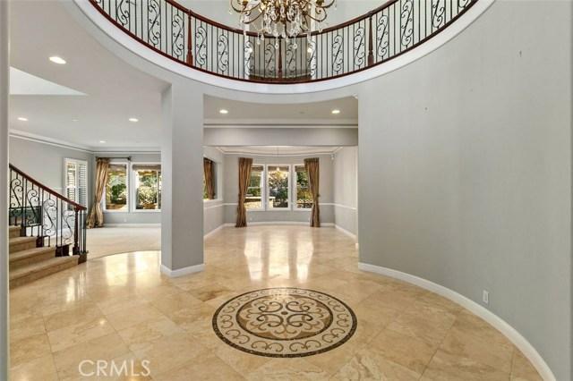 房产卖价 : $169.90万/¥1,169万