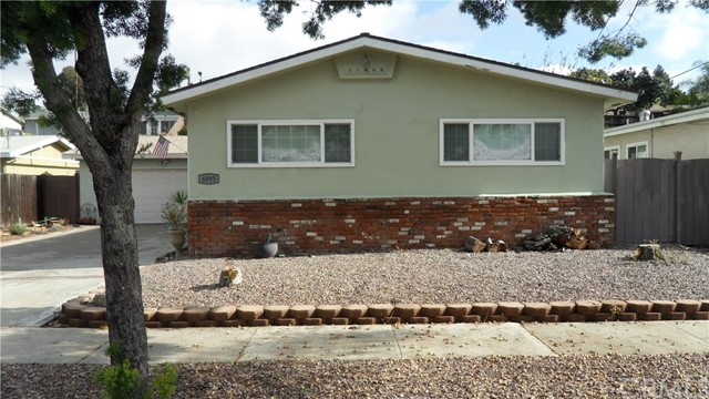 6095 Cowles Mountain Boulev, La Mesa, CA 91942, photo 2