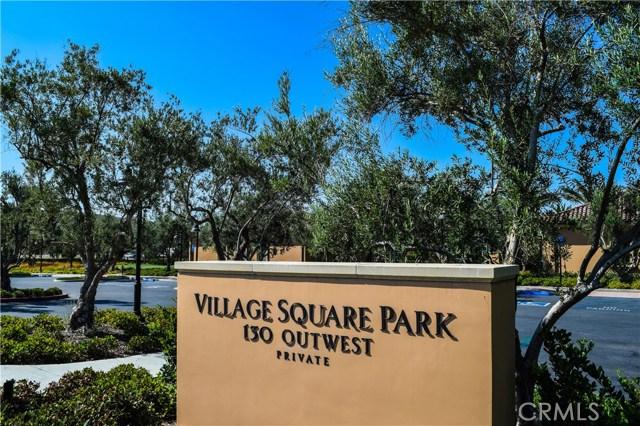 105 Northern Point Irvine, CA 92618 - MLS #: OC18169133