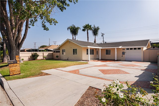 Photo of 1910 Federal Avenue, Costa Mesa, CA 92627