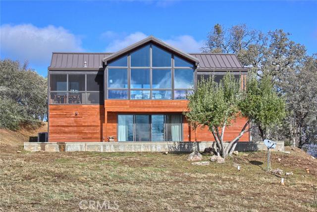 Real Estate for Sale, ListingId: 36396998, Coarsegold,CA93614