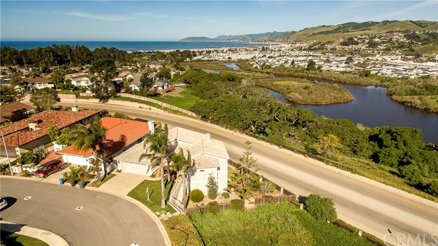829 PACIFICA DRIVE, GROVER BEACH, CA 93433  Photo