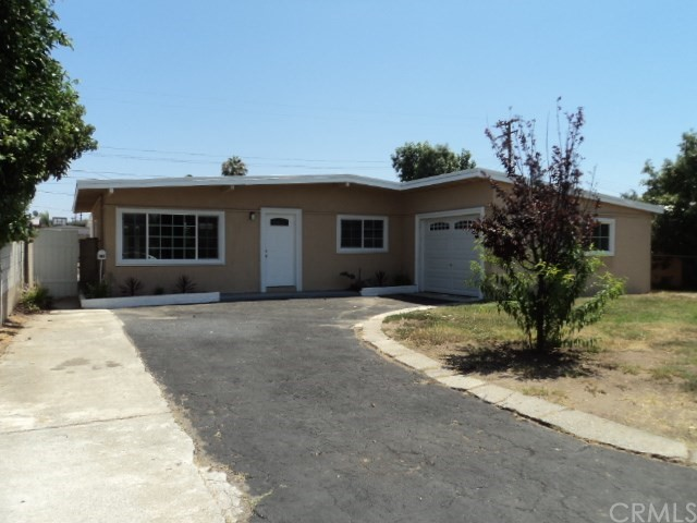 532 Ivanell Avenue La Puente, CA 91744 is listed for sale as MLS Listing CV17183700