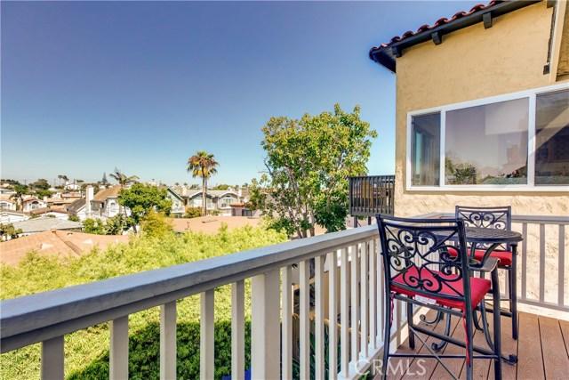 1626 Stanford Ave, Redondo Beach, CA 90278 photo 12