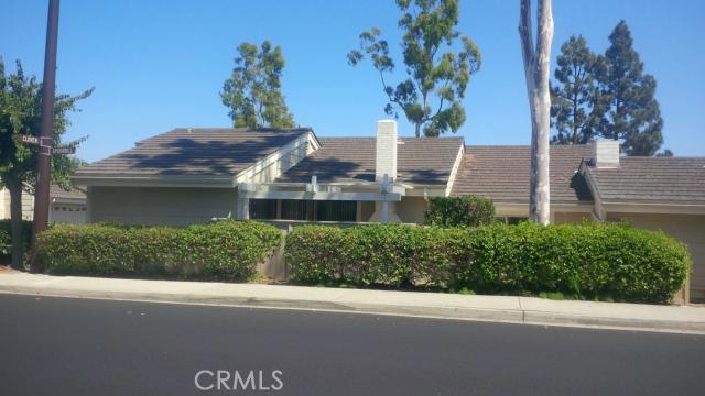 2 Clover, Irvine, CA 92604 Photo 0