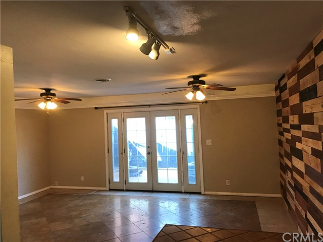 , CA  is listed for sale as MLS Listing MB18016430