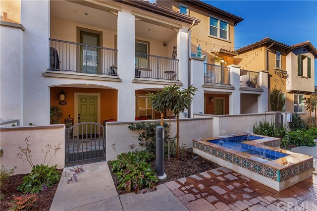 16889  Airport Circle, Huntington Harbor, California