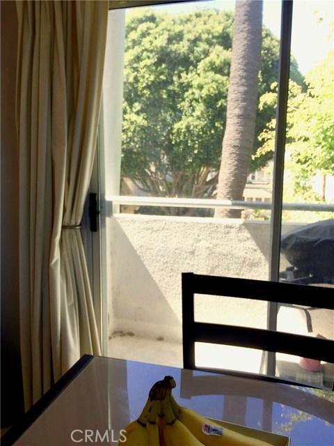 917 2nd St, Santa Monica, CA 90403 Photo 5