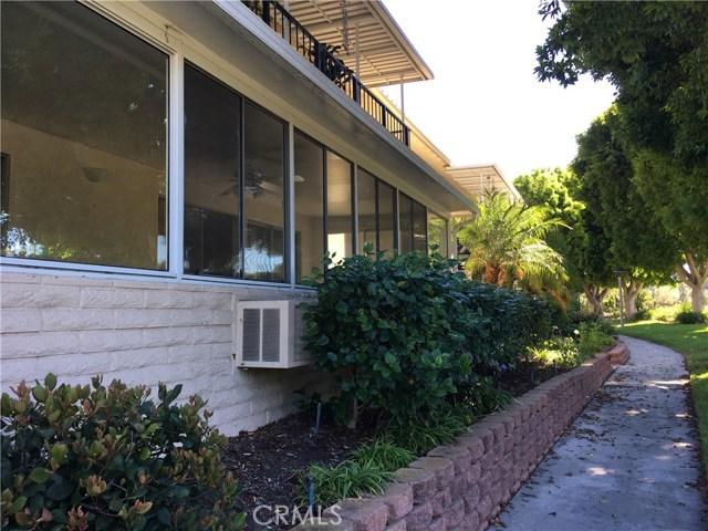 3306 Via Carrizo, Laguna Woods CA: http://media.crmls.org/medias/8ece126d-d523-4890-b69e-c45792d1e58a.jpg
