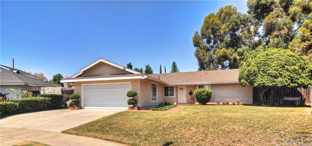 Real Estate for Sale, ListingId: 35154841, Lake Forest,CA92630