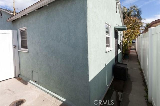 217 Granada Av, Long Beach, CA 90803 Photo 39