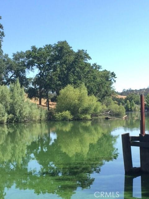 Single Family Home for Sale at 8741 Quarterhorse Lane Lower Lake, California 95457 United States