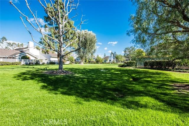 36 Lakeshore, Irvine, CA 92604 Photo 30