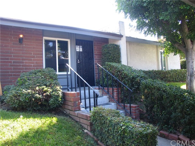 1406 8th Street Upland CA 91786