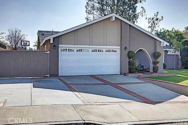 24012 Via Bayona, Mission Viejo, CA 92691