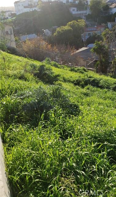 1247 N Hicks Av, Los Angeles, CA 90063 Photo 3