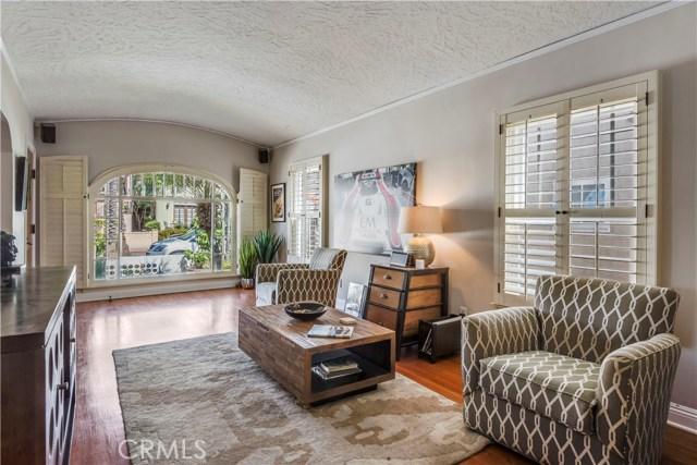 162 Glendora Av, Long Beach, CA 90803 Photo 6