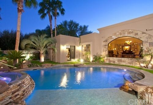 71510 San Gorgonio Road Rancho Mirage, CA 92270 is listed for sale as MLS Listing 216022368DA
