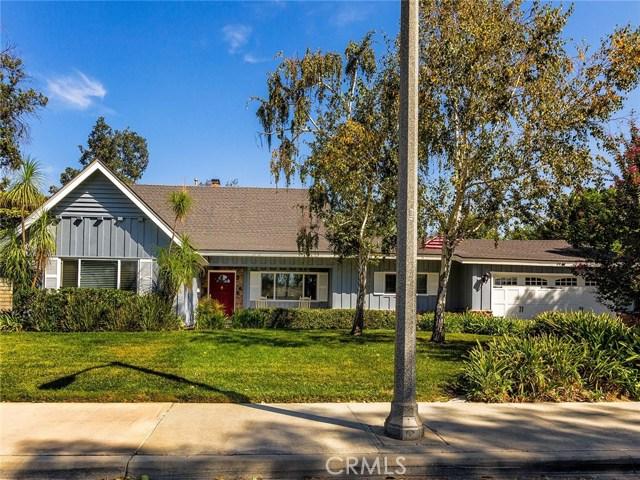 5950 Intervale Drive, Riverside CA 92506