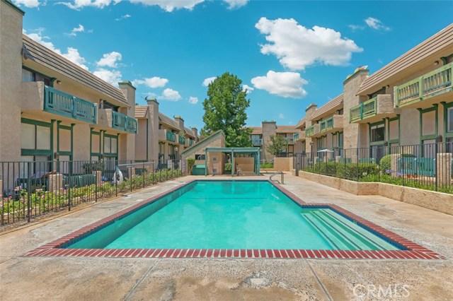 1939 Huntington Drive Unit B Duarte, CA 91010 - MLS #: AR18216234