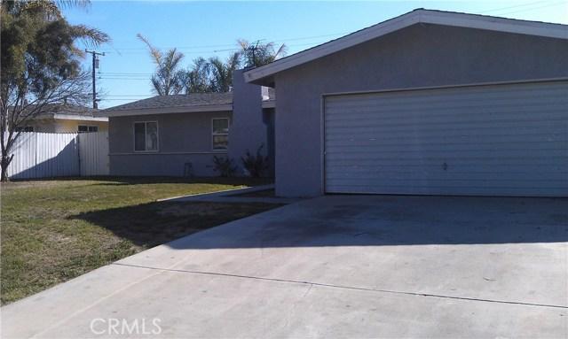6822 Palos Drive Riverside CA 92503