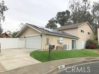 25371 Juniper Drive Mission Viejo, CA 92691 - MLS #: OC18004715