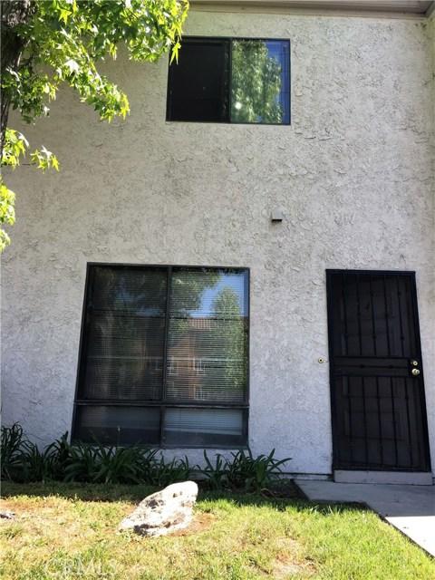 9542 Ball Road 4, Anaheim, CA, 92804