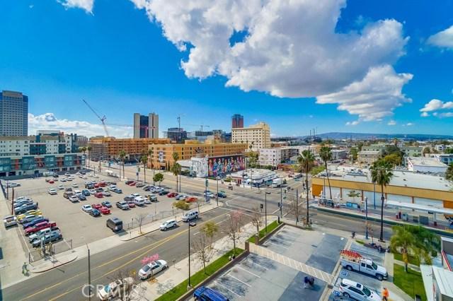 115 W 4th St, Long Beach, CA 90802 Photo 52