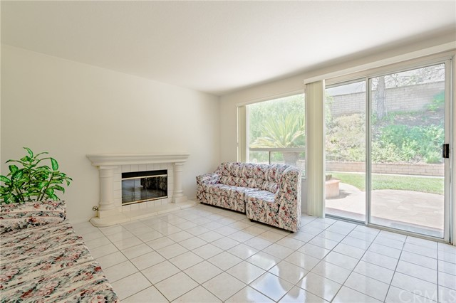 2309 Nogales Street Rowland Heights, CA 91748 - MLS #: TR18196976