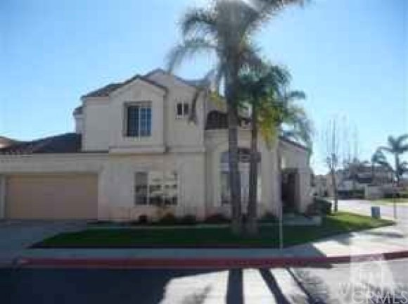 Single Family Home for Sale at 514 Batten Lane Oxnard, California 93033 United States