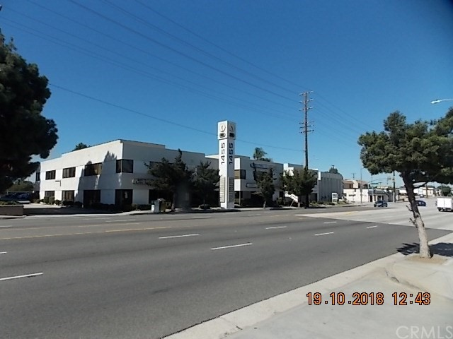 1407 Crenshaw Blvd, Torrance, CA 90501 photo 17