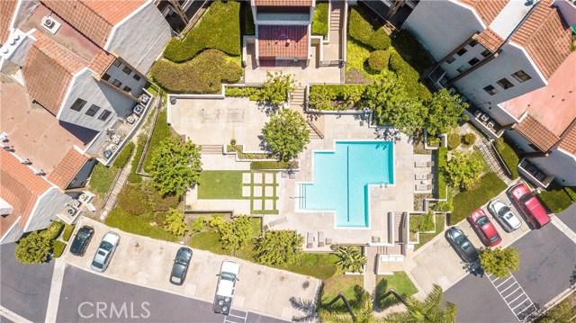 27922 Finisterra Unit 133 Mission Viejo, CA 92692 - MLS #: OC18135811