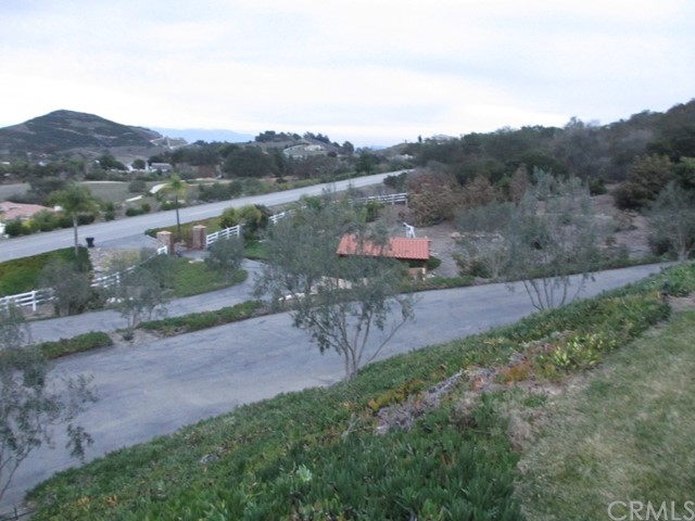 24203 Rancho California Rd, Temecula, CA 92590 Photo 39