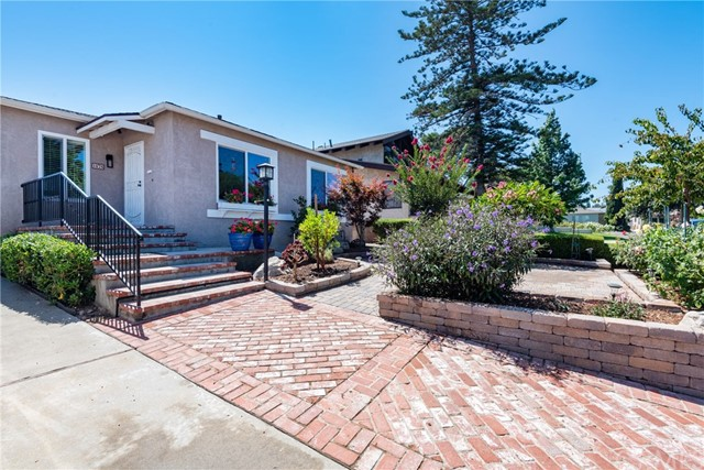 1676 266th Street, Harbor City, California 90710, 3 Bedrooms Bedrooms, ,2 BathroomsBathrooms,Single family residence,For Sale,266th,PV19220446