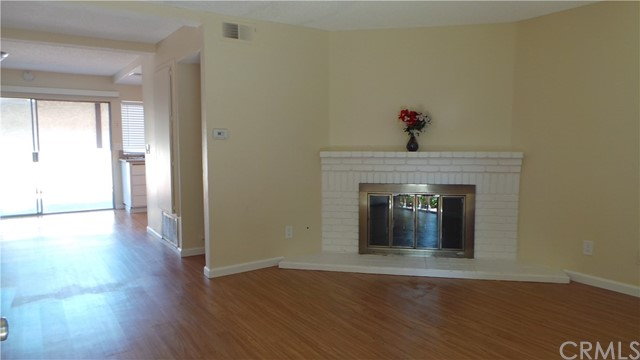 15214 Shadybend Drive # 63 Hacienda Heights, CA 91745 - MLS #: CV17185757