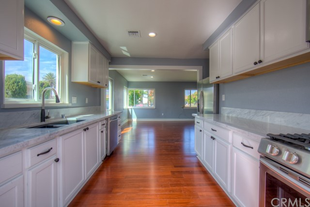 8671  Edwin Street, Rancho Cucamonga in San Bernardino County, CA 91730 Home for Sale